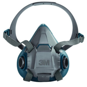 маска 3М 6502